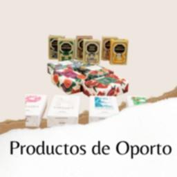 Productos de Oporto.png